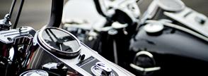 バイクイベント